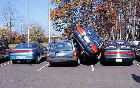 bad-parking